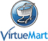 web-design-VirtueMart